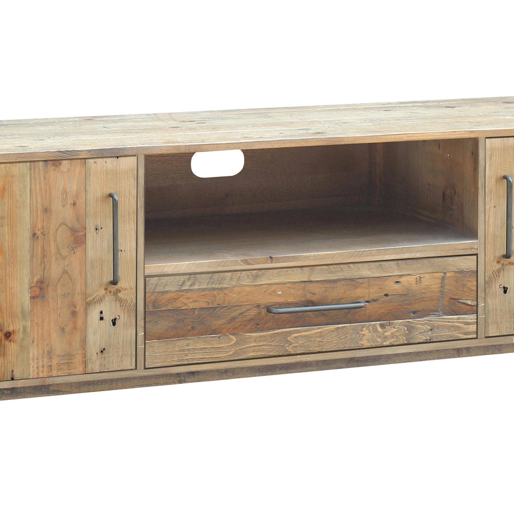 Loftwood Entertainment Unit