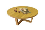 Nepa Coffee Table