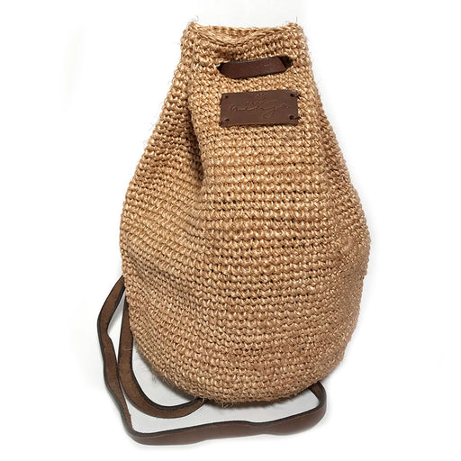 Ñaña - Bucket Bag #002