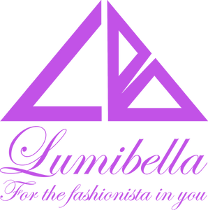LumibellaFashion