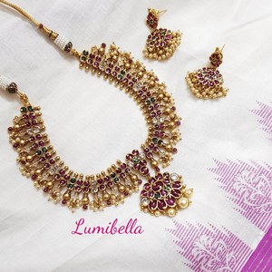 south indian imitation jewellery online shopping