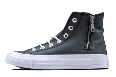3M Reflective Converse Chuck Taylor All Star 70's - Kickked
