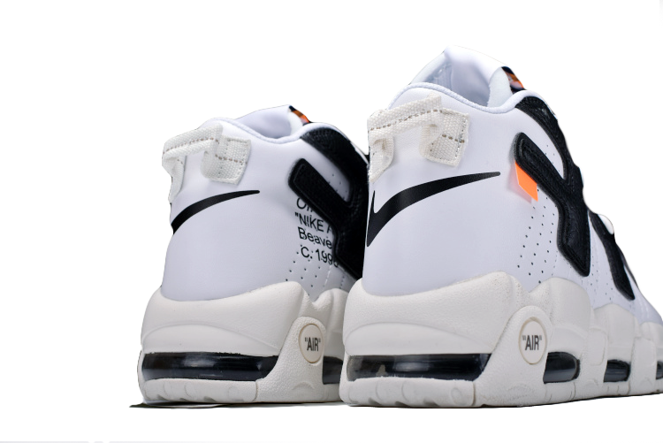 d898b453140f czech off white x nike air more uptempo kickked bef68 db639