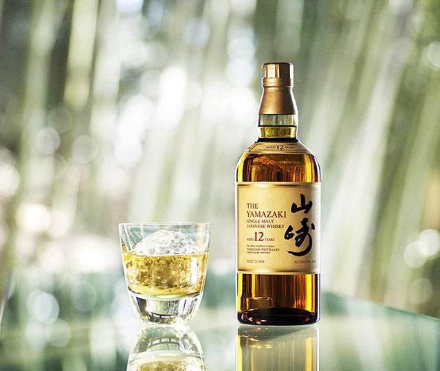 What Japanese Whisky Regulations Mean for You