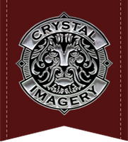 """Crystal Imagery - Deep Engraved Barware"""
