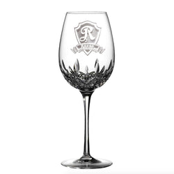 Waterford Crystal Lismore Wine Glass