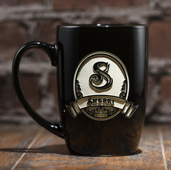Engraved Coffee Mug Gifts Personalized