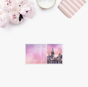 Teeny Album | Magic