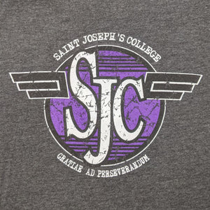 SJC Tribute Shirt