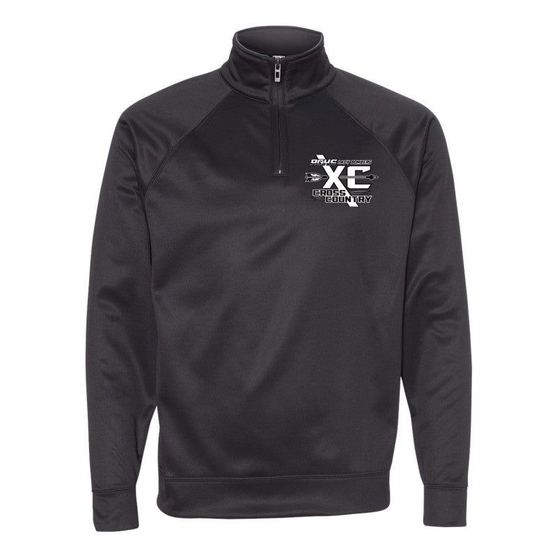 Cross Country Dri-Fit Pullover