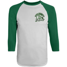 St. Augustine Youth Baseball Jersey