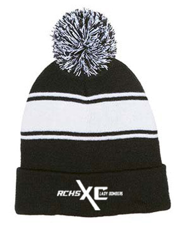 Cross Country Stocking Cap