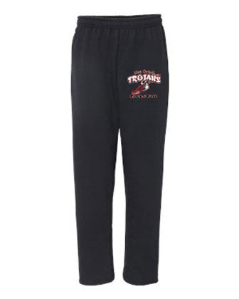Trojan Track Sweatpants