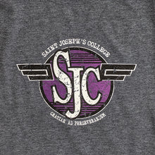 SJC Tribute T-shirt