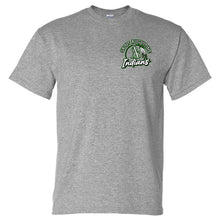 St. Augustine Softstyle T-shirt