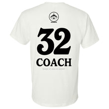 Bomber Basketball Dri-fit T-shirt (White)