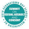 Georgetown Day School Holds 3rd Annual Summit on Sexual Assault and Consent