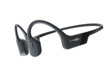 AfterShokz AREOPEX MINI Wireless Bluetooth Headphones