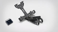 Tacx Handlebar Tablet Bracket