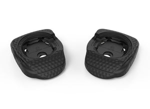 Wahoo SPEEDPLAY NANO Pedal System (with Standard-Tension Cleats)