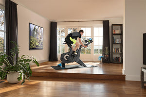 Tacx NEO Bike Smart Trainer