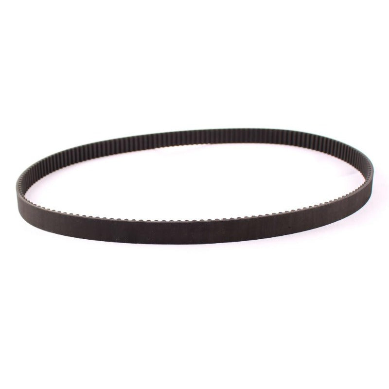 Wahoo KICKR - Replacement - Drive Belt - for KICKR 14 / 15 / 16 / 17