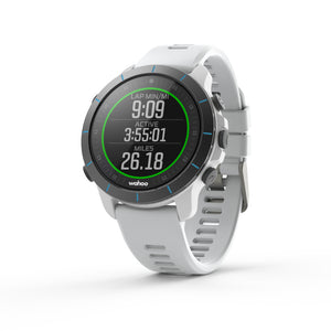 Wahoo RIVAL GPS Watch