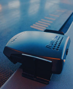 Runn... Smart Treadmill Sensor