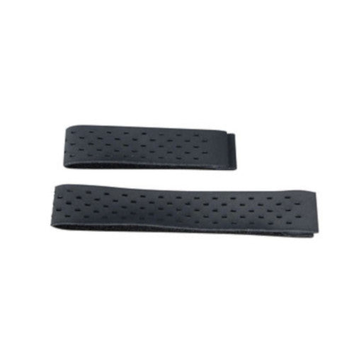 Wahoo TICKR FIT Replacement Armbands