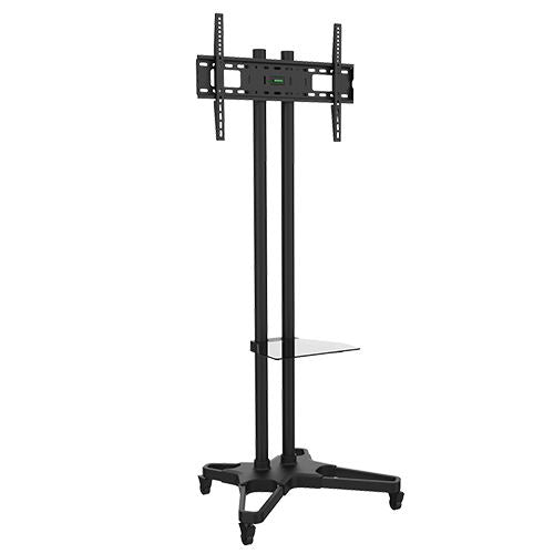 Mobile TV Stand (BT-T1021B)