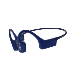 AFTERSHOKZ XTRAINERZ MP3 Headphones