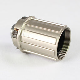Wahoo KICKR - Replacement - Freehub - for KICKR 18 / KICKR V5 / CORE