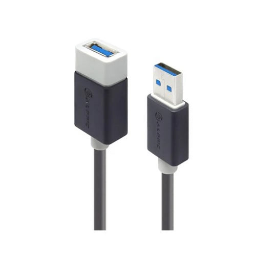 ALOGIC USB 3.0 Type A to Type A Extension Cable Male to Female