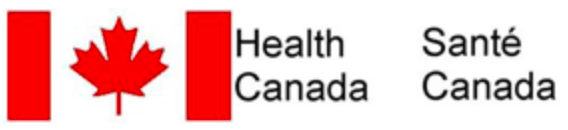Health Canada Licensed Medical Equipment