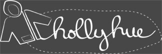 Holly Hue Clothing