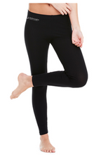 Women's Anchor Leggings