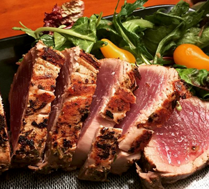 Albacore Tuna: Sitka Holiday Sale