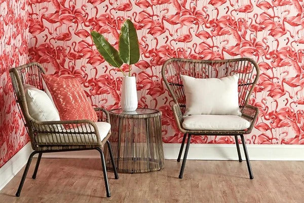 Top 10 Interior Design Trends 2020 – A Predictions List