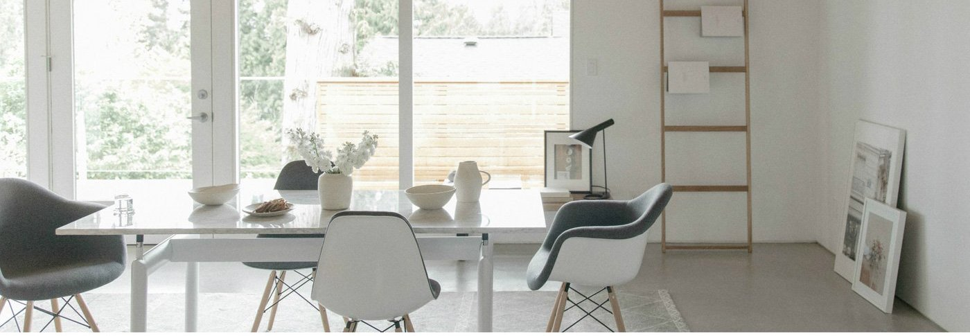 Admirable Mid Century Modern Furniture For Your Home And Office Home Interior And Landscaping Mentranervesignezvosmurscom