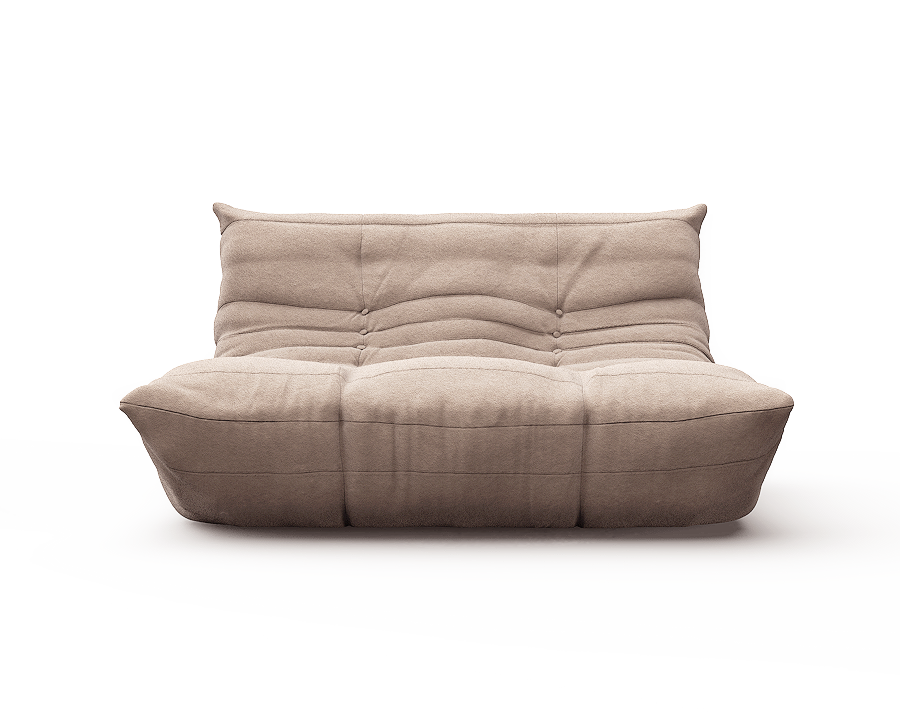 Portside Lounge Seat | MM 007