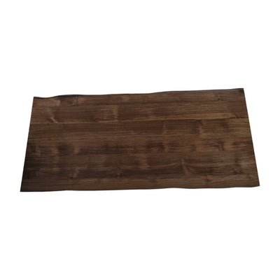 Champlain | 6.6ft | SKU 1608-S1