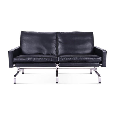 PK31 Loveseat