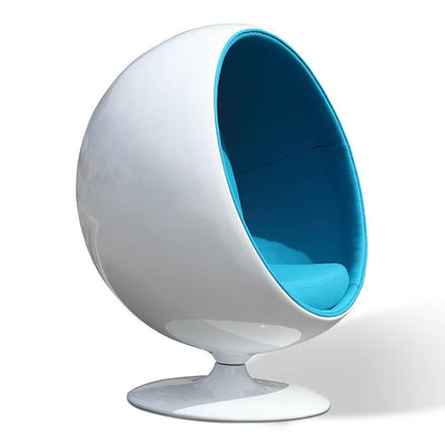 Ball Chair - EternityModern