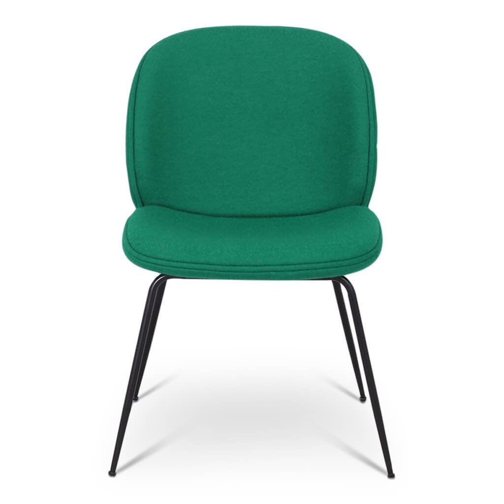Beetle Dining Chair - EternityModern