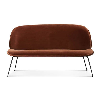 Beetle Sofa Two-Seat - Upholstered