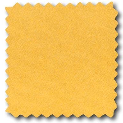 Dijon Yellow