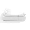 EM Cloud sofa | Combination 101