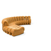 DS 600 Modular Sofa | Combination A