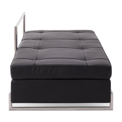 Eileen Gray Daybed - EternityModern