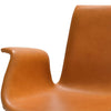 Fk 6726 Bucket Chair - Classic Edition